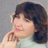 Halyna, 30, г.Севастополь