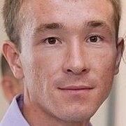 Дмитрий, 30, г.Плесецк