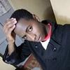 Prince Apex, 20, г.Найроби