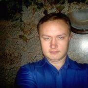 Шамиль, 29, г.Оренбург