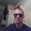 олег, 43, г.Ижевск