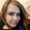 Olga, 36, Vsevolozhsk