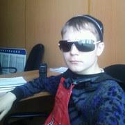 Рейумар, 29, г.Покачи (Тюменская обл.)