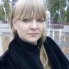 ветерок, 32, г.Балаково