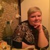 Валентина, 35, г.Новозыбков