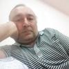 Рустам, 58, г.Бухара