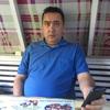 Пётр, 45, г.Киев
