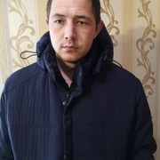 Александ, 30, г.Ковылкино