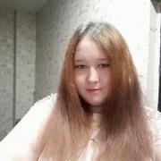 Ирина 32 Кемерово