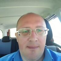 Алексей, 44 года, Водолей, Ростов-на-Дону