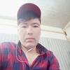 Elshod, 21, г.Новороссийск