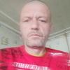 Вячеслав, 44, г.Херсон