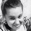 Екатерина, 22, г.Киренск