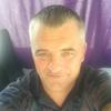 Игорь, 51, г.Тольятти