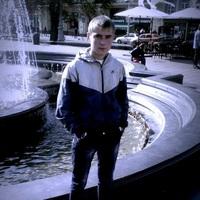 Вадім, 23 роки, Риби, Львів