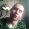 Vanya pavlenko, 22, Pervomaysk
