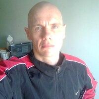 Сергей, 49 лет, Рыбы, Рига