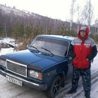 Дмитрий, 41 год, Козерог, Кемерово