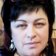 Наташа 49 лет (Скорпион) хочет познакомиться в Минусинске