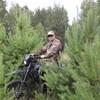 Игорь, 51, г.Томилино