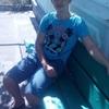 Александр, 23, г.Тульчин