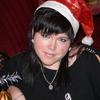 Катерина, 30, г.Варена