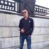 Артем, 48, г.Белгород