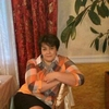 Марина, 44, г.Жуковский