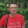 Владимир, 46, г.Уфа
