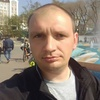 Andrey, 37, г.Долинск
