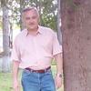 Александр, 61, г.Тверь