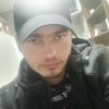 Илья, 24, г.Чита