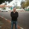 Андрей, 44, г.Кармиэль
