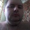 Женя, 33, г.Краснодар
