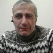 турсунбай 42 Казань