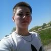 Степан, 21, г.Переяславка