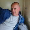 mihail, 42, г.Микунь
