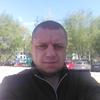 Олександр, 37, г.Ивано-Франковск