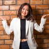 Maira, 26, г.Алматы́