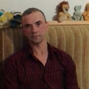 Миша, 34, г.Барнаул