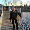Виктор, 41, г.Шахтинск