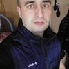 Мирзоалиев Сафарали, 36, г.Москва