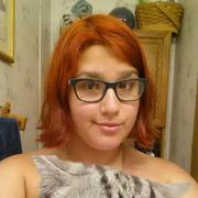 Amanda, 22, г.Майами