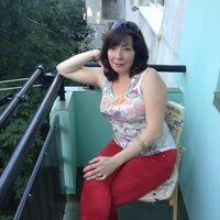 Инна, 55 років, Терези, Львів