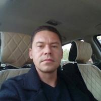 Алексей, 40 лет, Стрелец, Котово