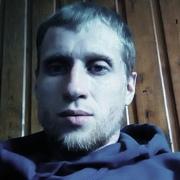 Байскан, 30, г.Горно-Алтайск