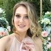 Мария, 30, г.Чита