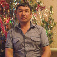 костя, 31 год, Овен, Челябинск