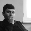 Martin, 27, г.Ереван