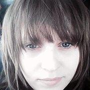 Katherine, 22, г.Курагино